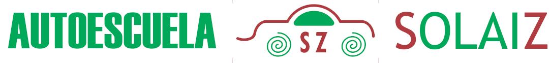 Autoescuela Solaiz